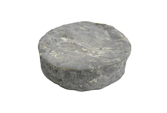 olivet cendr 233 4 60 unit 233