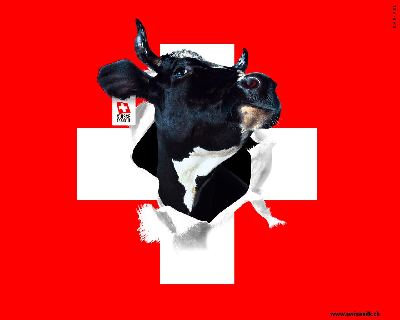 Emmental suisse 250g for Fond ecran foot